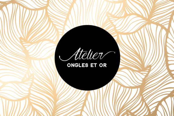 Atelier Ongles & Or