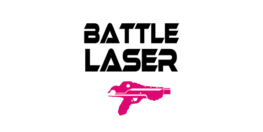 logo-battle-laser