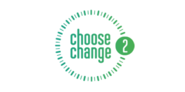 logo-choose-to-change