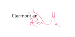 logo-clermont-en-rose